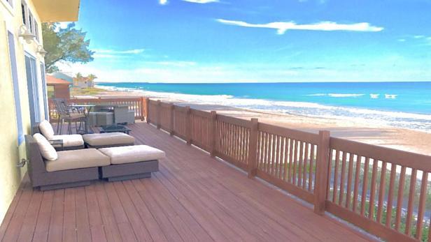 137 N Beach Road  Real Estate Property Photo #2