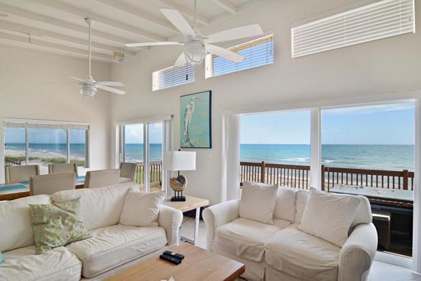137 N Beach Road  Real Estate Property Photo #3
