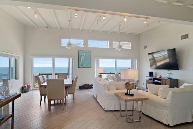 137 N Beach Road  Real Estate Property Photo #4