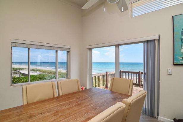 137 N Beach Road  Real Estate Property Photo #5