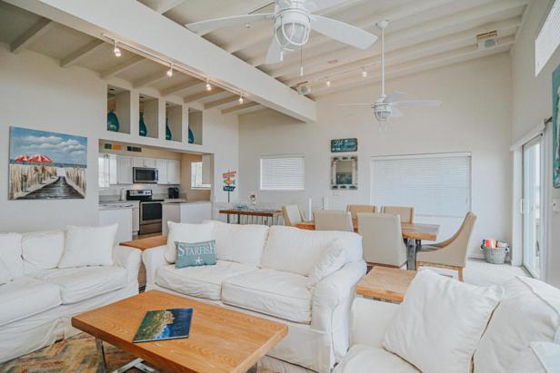137 N Beach Road  Real Estate Property Photo #6