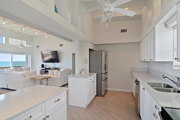 137 N Beach Road  Real Estate Property Photo #7