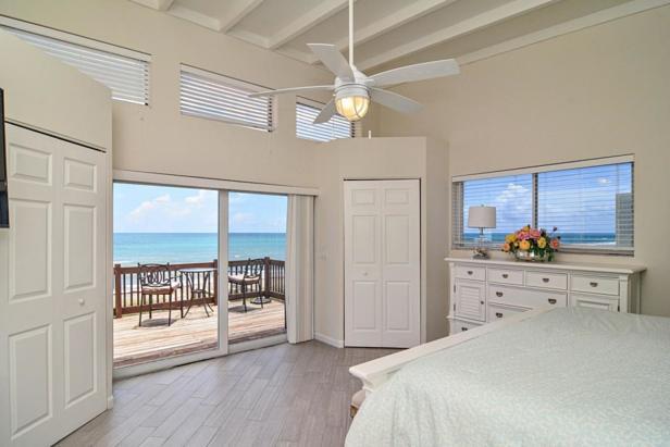 137 N Beach Road  Real Estate Property Photo #8