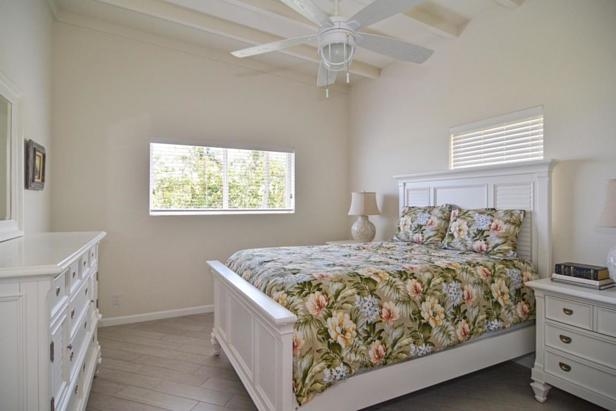 137 N Beach Road  Real Estate Property Photo #10