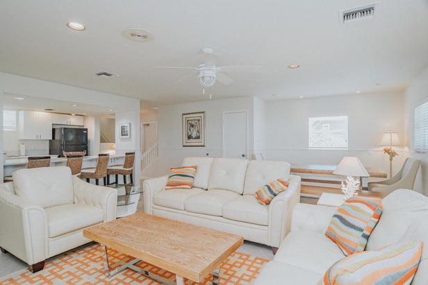 137 N Beach Road  Real Estate Property Photo #12