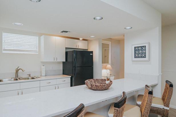 137 N Beach Road  Real Estate Property Photo #13