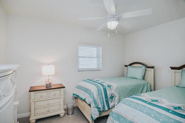 137 N Beach Road  Real Estate Property Photo #15