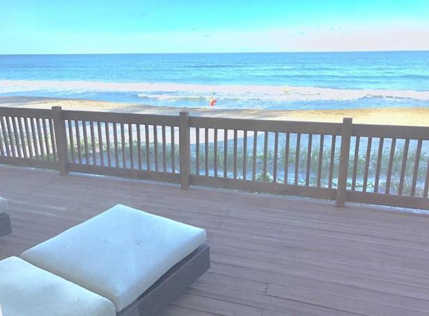 137 N Beach Road  Real Estate Property Photo #17