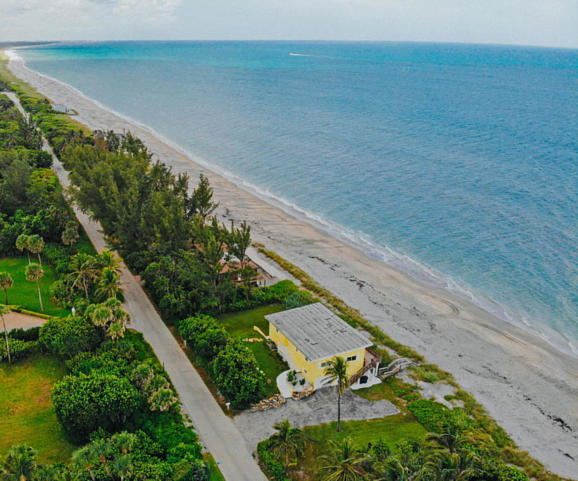 137 N Beach Road  Real Estate Property Photo #18