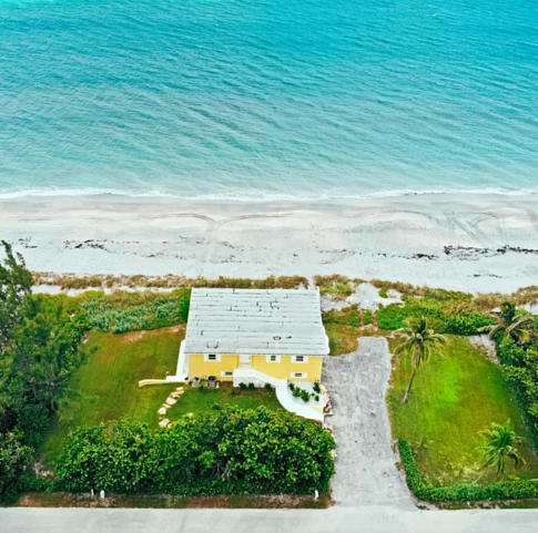 137 N Beach Road  Real Estate Property Photo #19