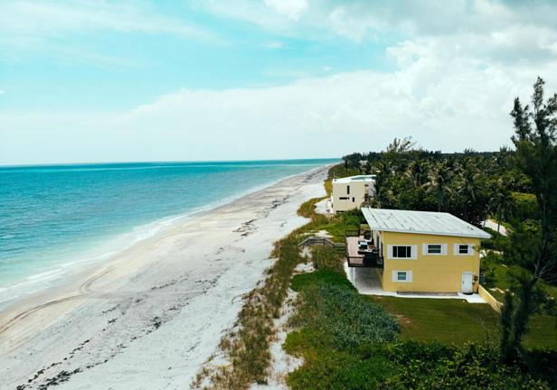 137 N Beach Road  Real Estate Property Photo #20