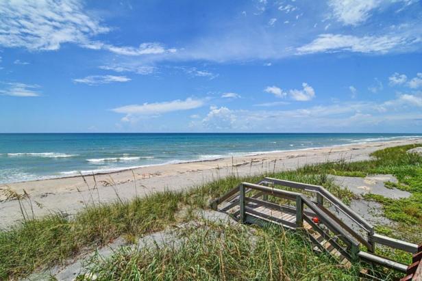 137 N Beach Road  Real Estate Property Photo #21