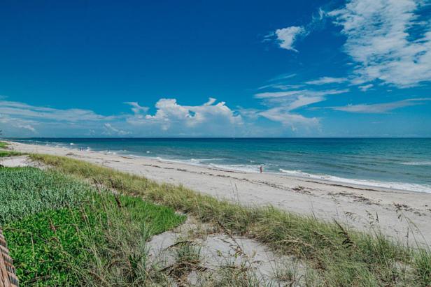 137 N Beach Road  Real Estate Property Photo #23