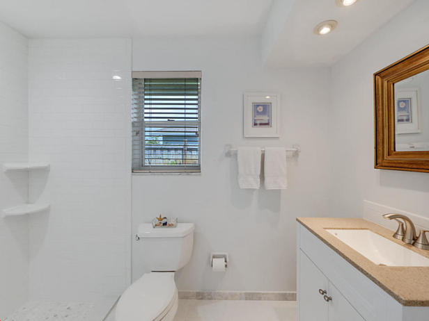99 Golfview Drive  Real Estate Property Photo #14