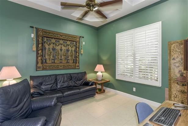 13956 Coco Plum Road  Real Estate Property Photo #6