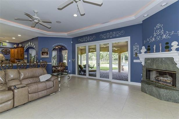13956 Coco Plum Road  Real Estate Property Photo #15