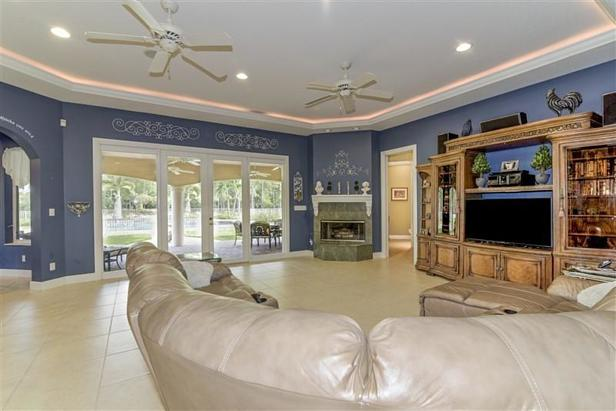 13956 Coco Plum Road  Real Estate Property Photo #16
