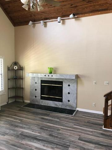 8669 154th Court N Real Estate Property Photo #7