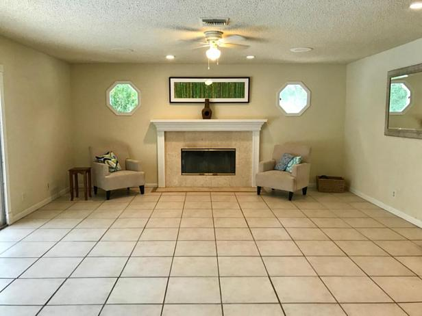 8669 154th Court N Real Estate Property Photo #18