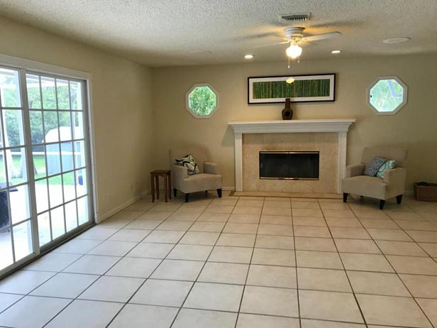 8669 154th Court N Real Estate Property Photo #19