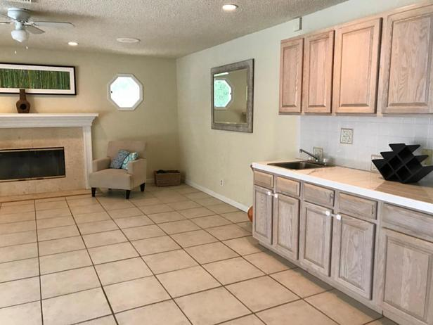 8669 154th Court N Real Estate Property Photo #20