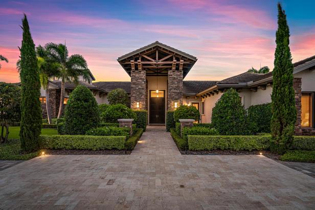 12230 Tillinghast Circle  Real Estate Property Photo #3