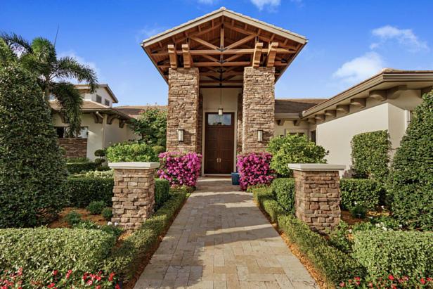 12230 Tillinghast Circle  Real Estate Property Photo #4