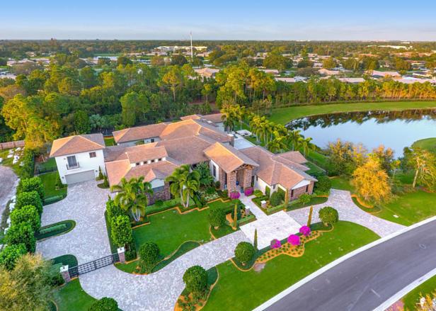 12230 Tillinghast Circle  Real Estate Property Photo #5