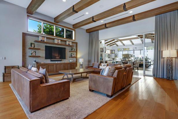 12230 Tillinghast Circle  Real Estate Property Photo #16