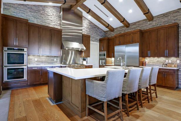 12230 Tillinghast Circle  Real Estate Property Photo #18