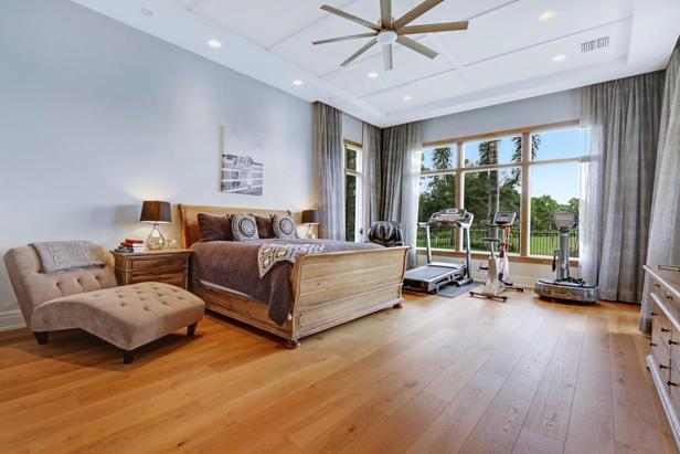 12230 Tillinghast Circle  Real Estate Property Photo #21