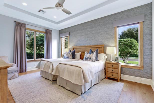 12230 Tillinghast Circle  Real Estate Property Photo #24