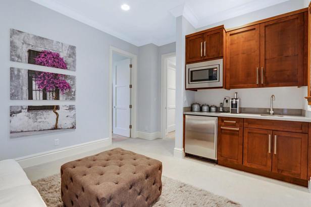 12230 Tillinghast Circle  Real Estate Property Photo #25