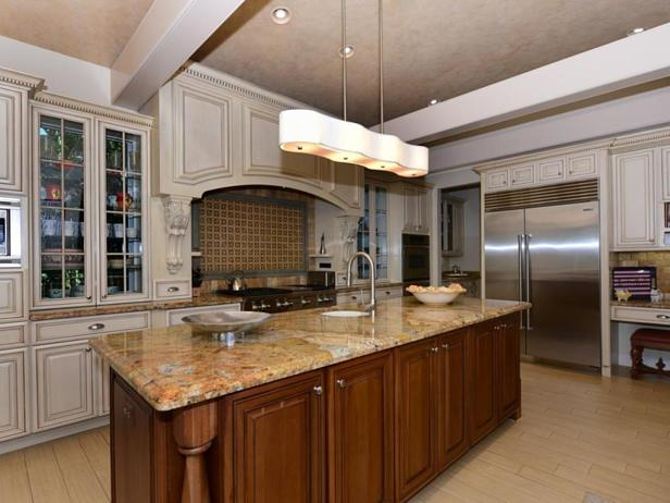 11503 Green Bayberry Drive  Real Estate Property Photo #7