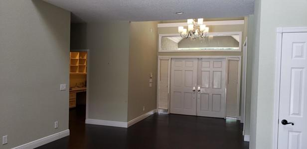 14161 64th Drive N Real Estate Property Photo #2