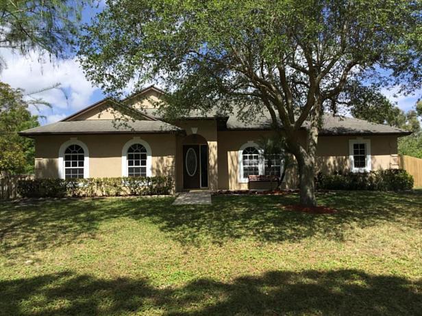 7617 160th Lane N Real Estate Property Photo #1