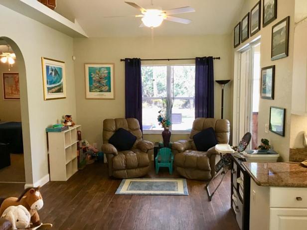 7617 160th Lane N Real Estate Property Photo #3