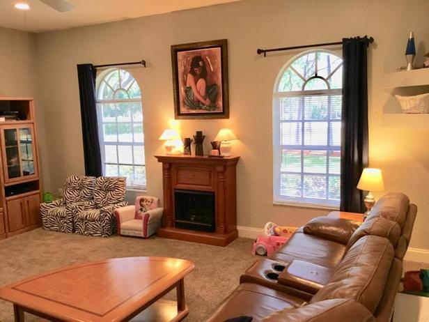 7617 160th Lane N Real Estate Property Photo #4