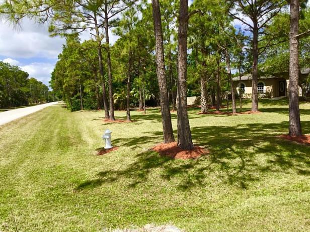 7617 160th Lane N Real Estate Property Photo #6