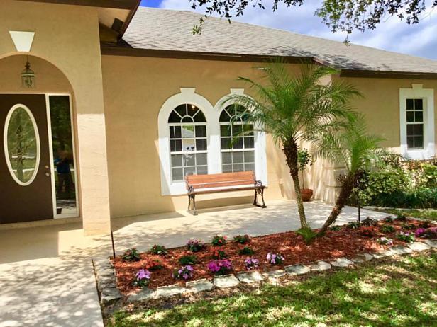 7617 160th Lane N Real Estate Property Photo #10