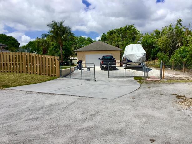 7617 160th Lane N Real Estate Property Photo #11