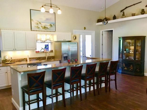7617 160th Lane N Real Estate Property Photo #14