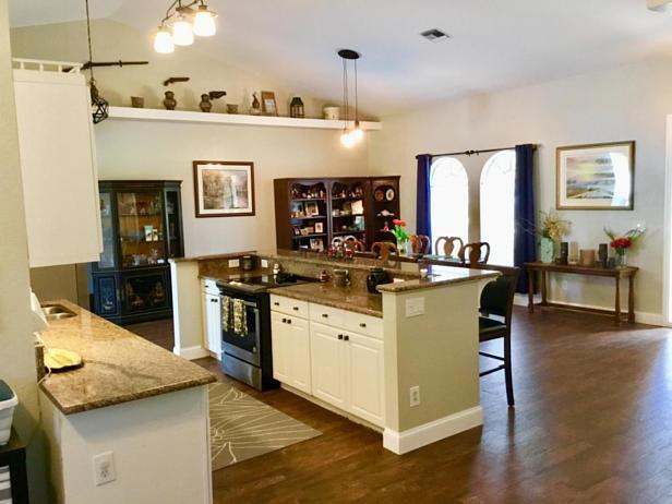 7617 160th Lane N Real Estate Property Photo #15