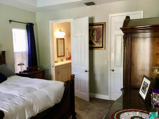 7617 160th Lane N Real Estate Property Photo #17