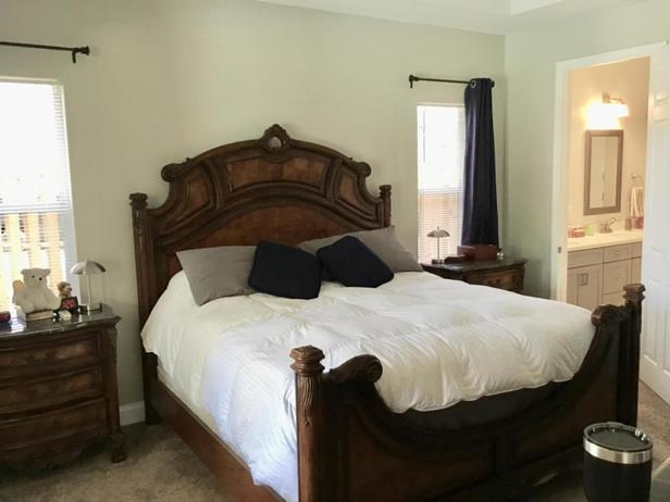 7617 160th Lane N Real Estate Property Photo #18
