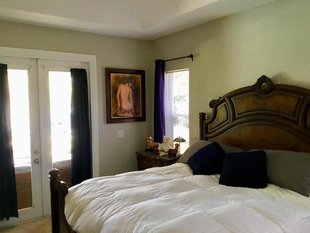 7617 160th Lane N Real Estate Property Photo #19