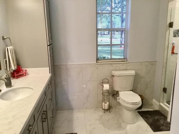 7617 160th Lane N Real Estate Property Photo #21
