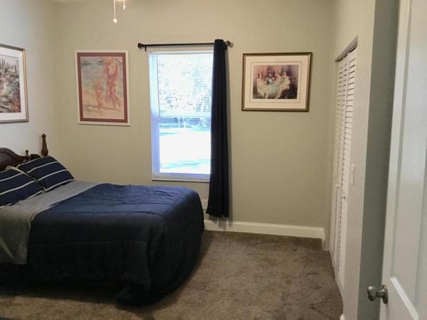 7617 160th Lane N Real Estate Property Photo #23