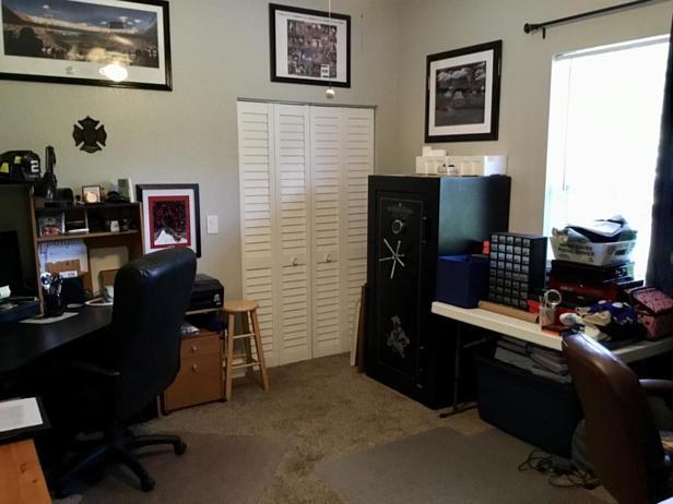 7617 160th Lane N Real Estate Property Photo #24