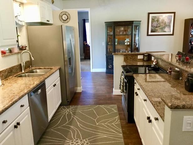7617 160th Lane N Real Estate Property Photo #25